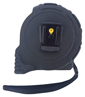 ASSIST-Tape Measure 25 ft by 1 inch with Metric markings included