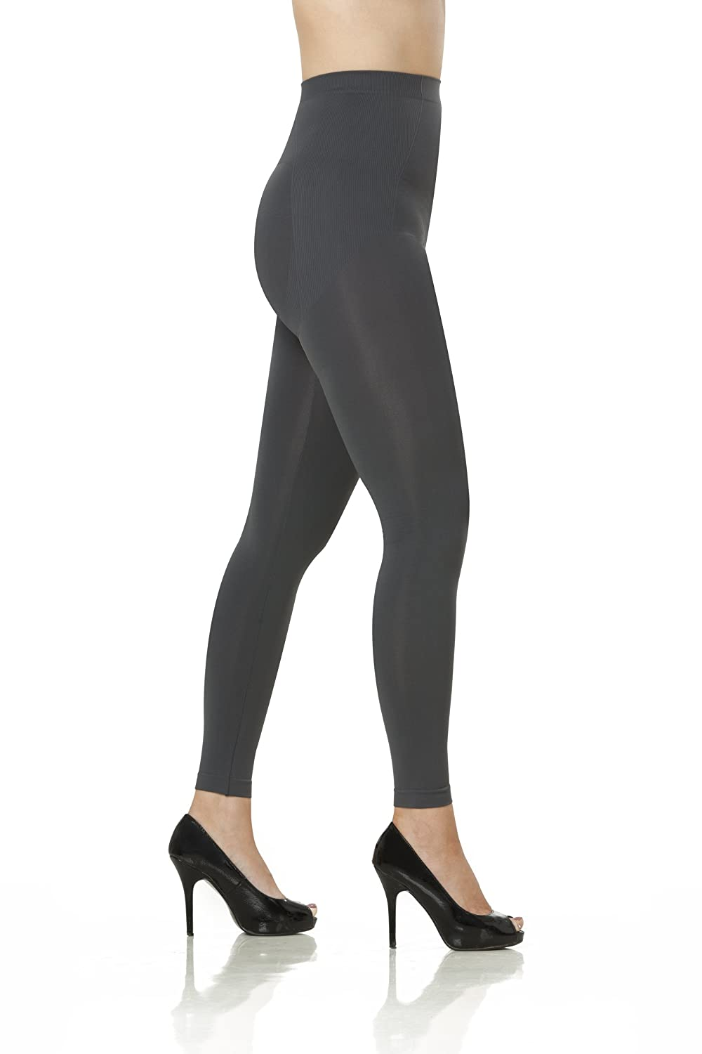 Sleex Figurformende Leggings