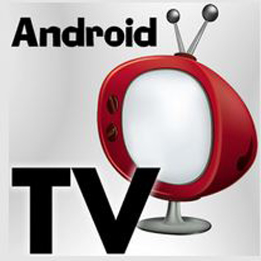 android-tv-for-kindle-fire