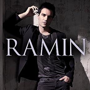 Image of Ramin