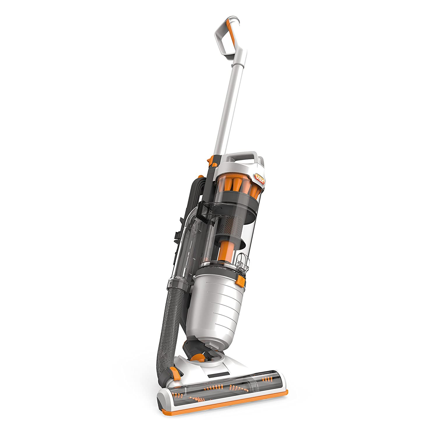 Vax U86-AC-B Upright Vacuum Cleaner