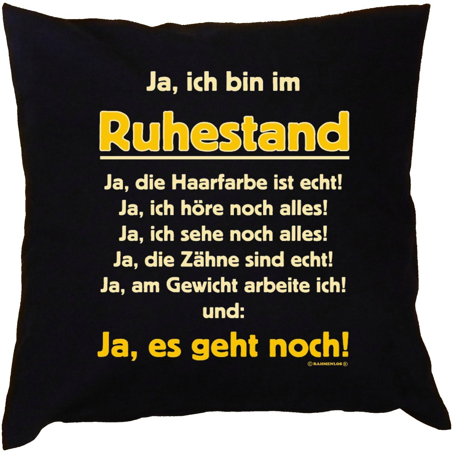 abschied bilder cliparts cartoons grafiken. Black Bedroom Furniture Sets. Home Design Ideas