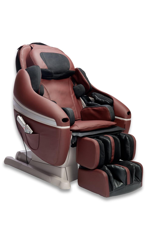 Best Shiatsu Massage chairs