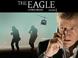 The Eagle Season 1 (English Subtitled)