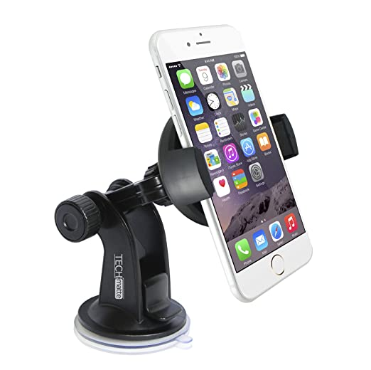 Best Car Cell Phone Holder Reviews On Flipboard By Andrew Paul