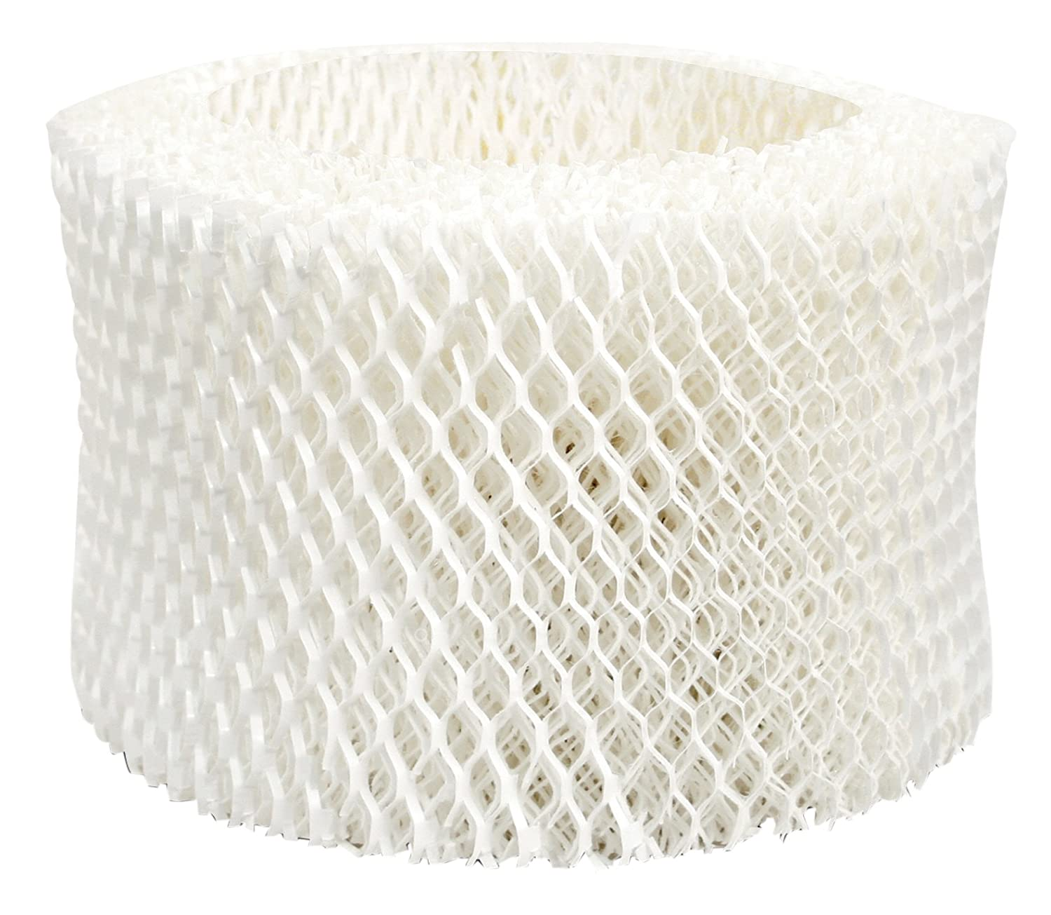 Honeywell Replacement Humidifier Filter A