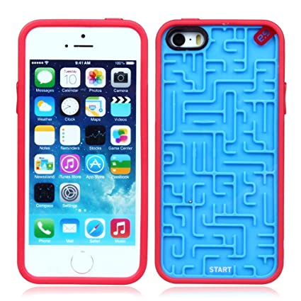 Image Result For D Animal Iphone Cases