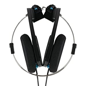 71pOIFeNx7L. SL300  Die besten Kopfhörer bis 100€   Sennheiser Momentum und Koss Porta Pro   Ratgeber
