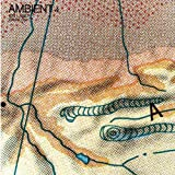 Ambient 4/On Land by Brian Eno