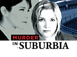 Murder in Suburbia Season 1