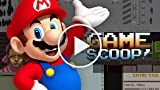 Game Scoop! 337: Video Games' Responsibility