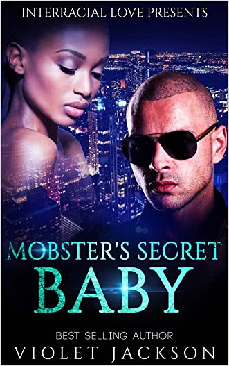 Mobster's Secret Baby (BWWM Russian Mafia Romance)