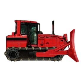 Traktor Digger 2 - HD - (ad free)
