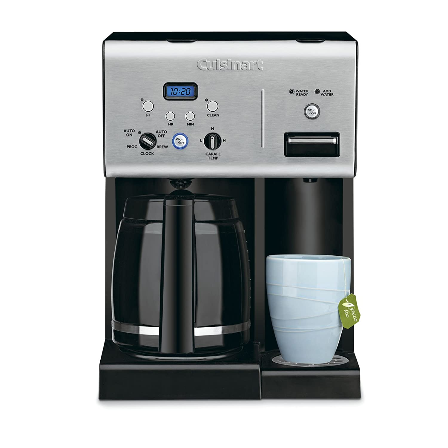 cuisinart coffee plus cuisinart plus coffee makers