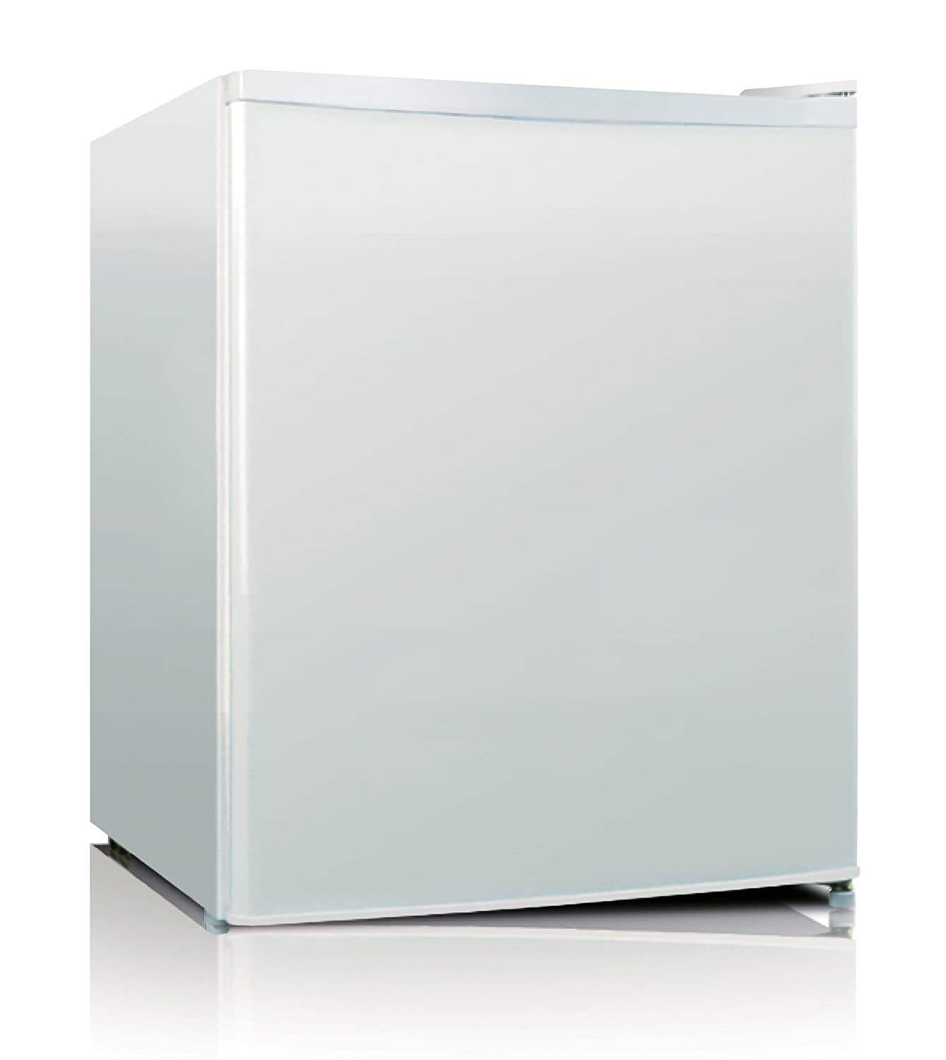 Sunpentown UF-213W 2.1 cu.ft. Upright Freezer - White at Sears.com