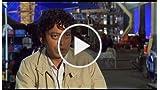 Life Of Pi: Irrfan Khan On Pi The Story