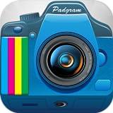 Padgram - Instagram viewer for tablets