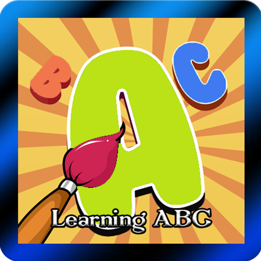 learning-abc