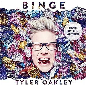 Binge Audiobook