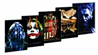 Post image for Batman – The Dark Knight Limited Collector's Edition [Blu-ray] für 34,97€