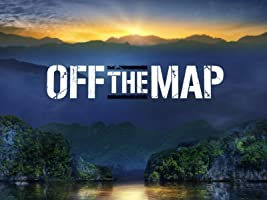 Off The Map Season 1