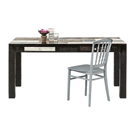 Table Finca 160x80 cm Kare Design