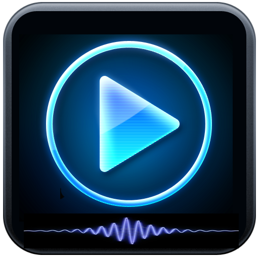 Equalizer & 3D Sound Music Player