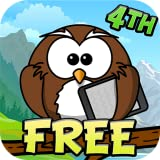 Fourth Grade Learning Games Free