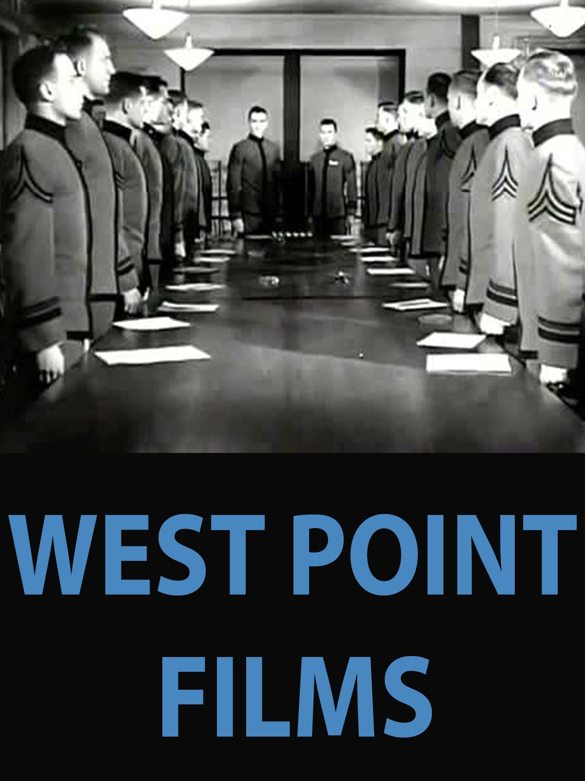 West Point Films