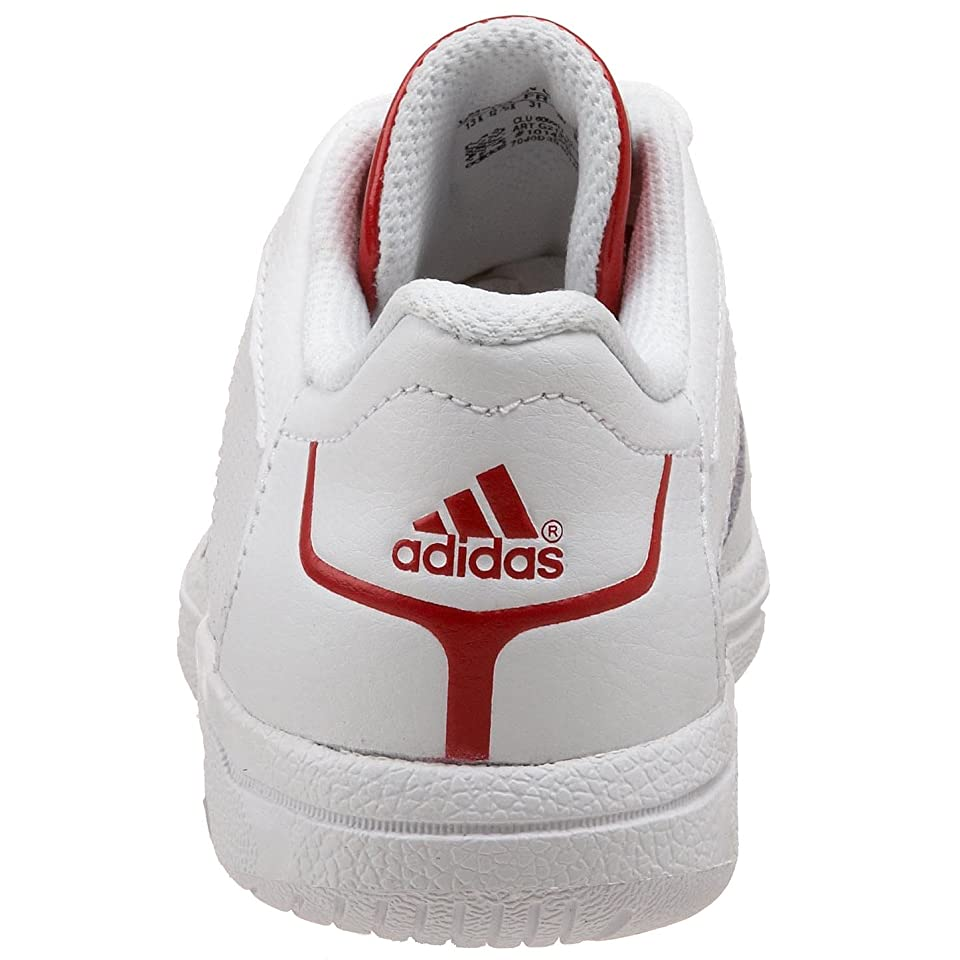 outlet store 9cb44 9ad8e adidas superstar ss2g