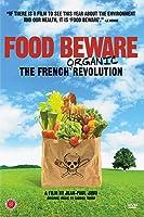 Food Beware