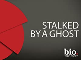 Stalked by a Ghost Season 1