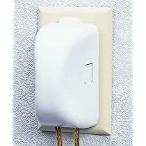 Plug N Outlet Covers
