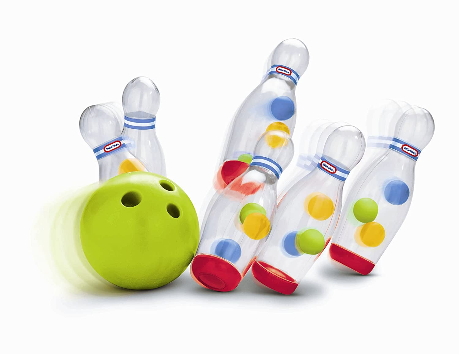 bowling set for kids  u2013 fel7 com