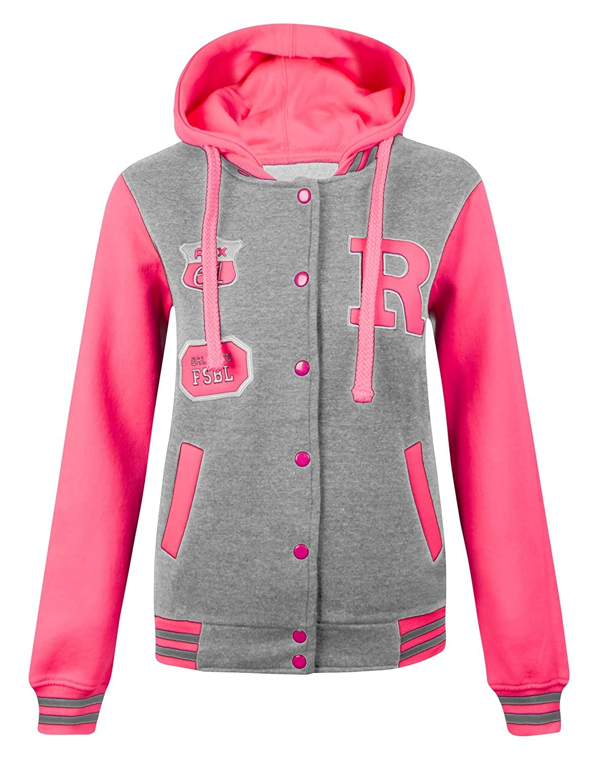 Shop for girls bomber jacket online at Target. Free shipping on purchases over $35 and save 5% every day with your Target REDcard.