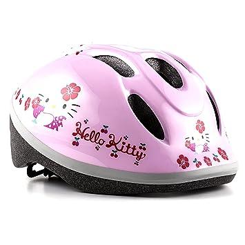 BAY/® JUMP Rope neon pink rosa schwarz 280 300 cm Springseil l/ängenverstellbar Sprungseil Springseile H/üpfseil Kinder Damen Erwachsene Boxen Fitness pinkes Kunststoff PVC Seil