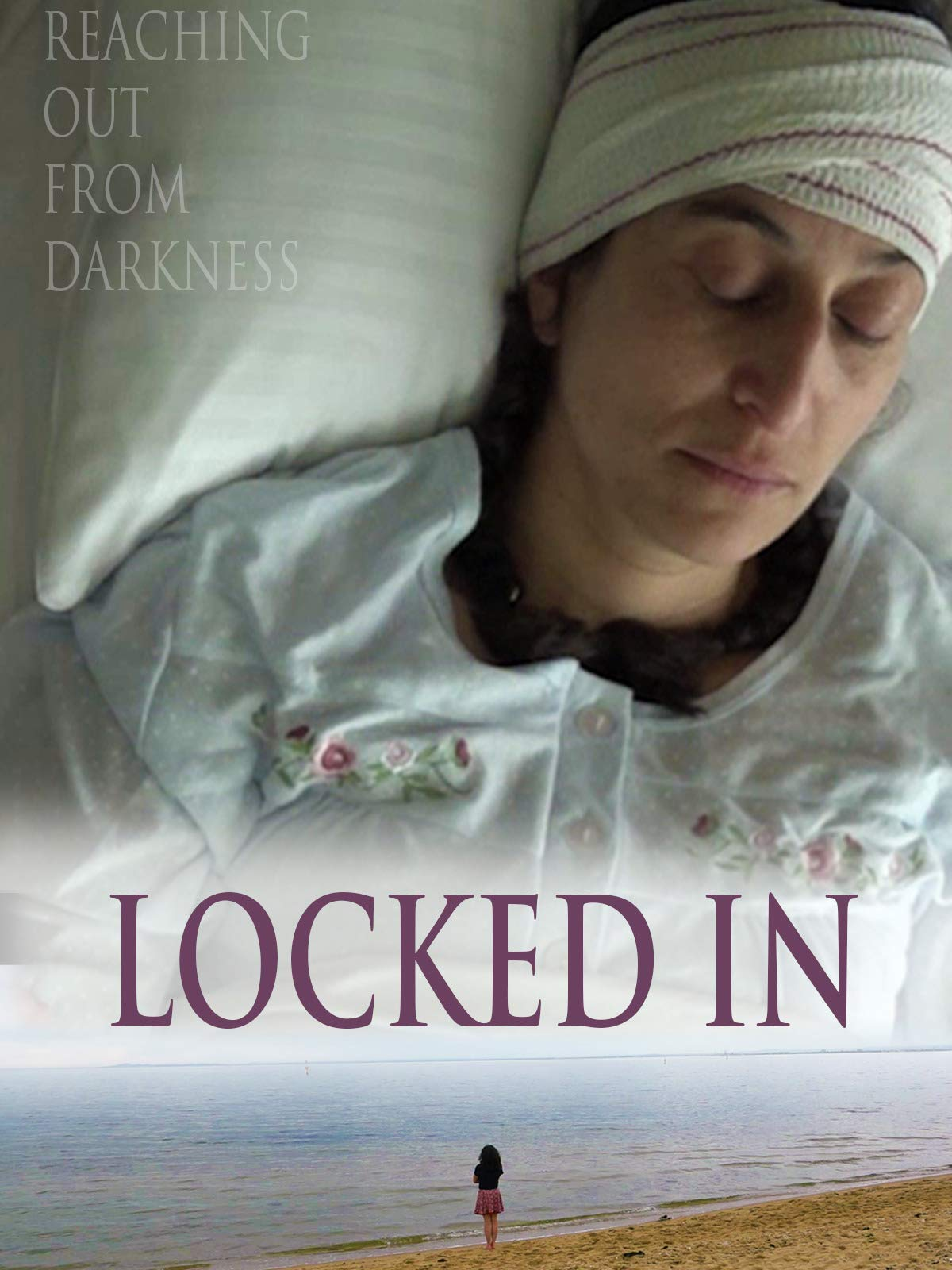 Locked In on Amazon Prime Instant Video UK