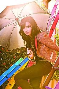 Image de Demi Lovato