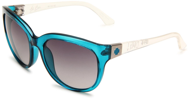 spy optic sunglasses  spy optic omg round sunglasses