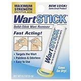 Wart Stick Max Strength Wart Remover, 0.2 Ounce