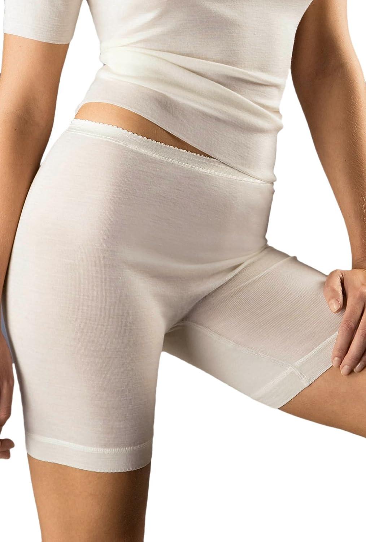 """Mey Basics """"Exquisite"""" Damen Leggings 67407 günstig online kaufen"""