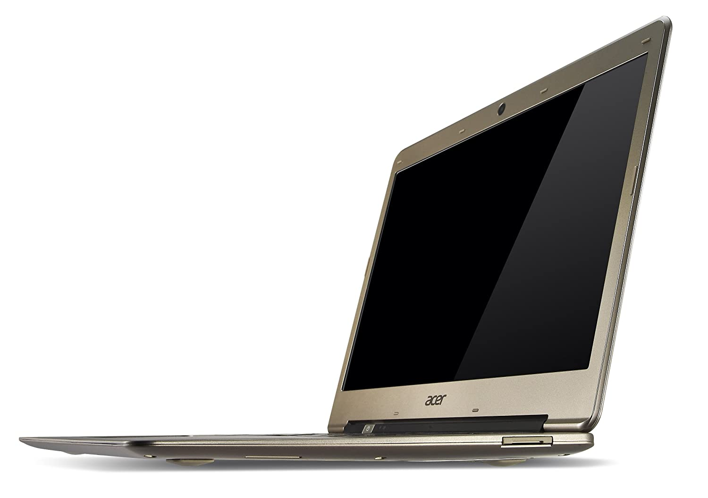 Aspire Ultrabook S3-391 Acer Aspire S3-391 13.3-inch
