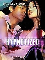 Hypnotized (English Subtitled)