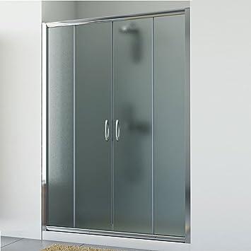 roulement porte de douche roulement porte douche sur enperdresonlapin. Black Bedroom Furniture Sets. Home Design Ideas