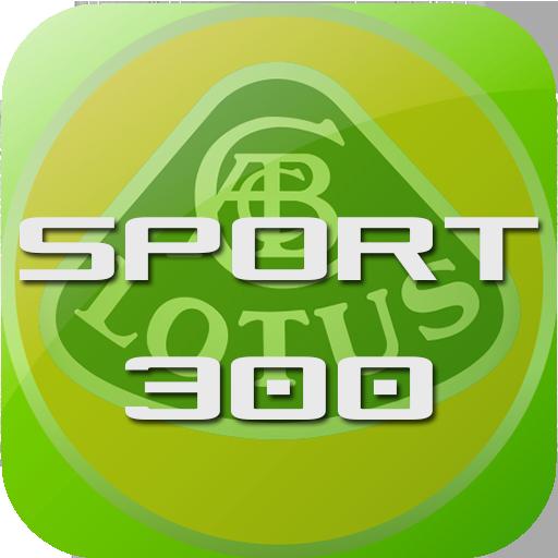 lotus-espirit-sport-300