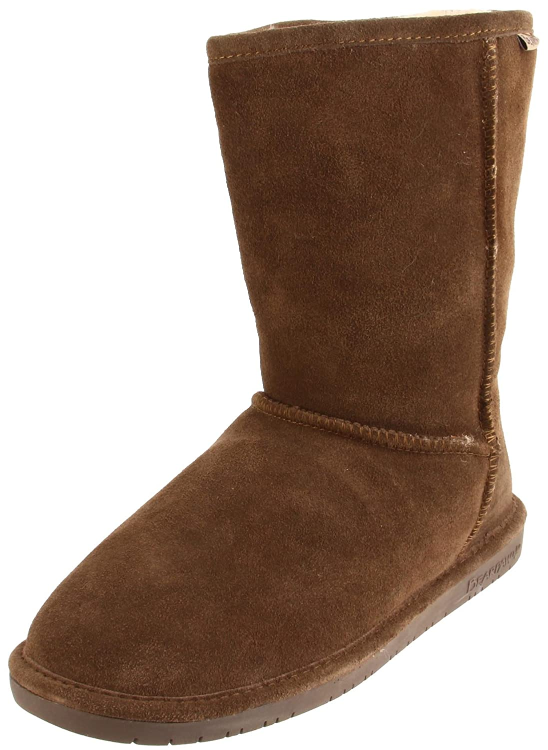 50% Off Select BEARPAW Boots & Slippers