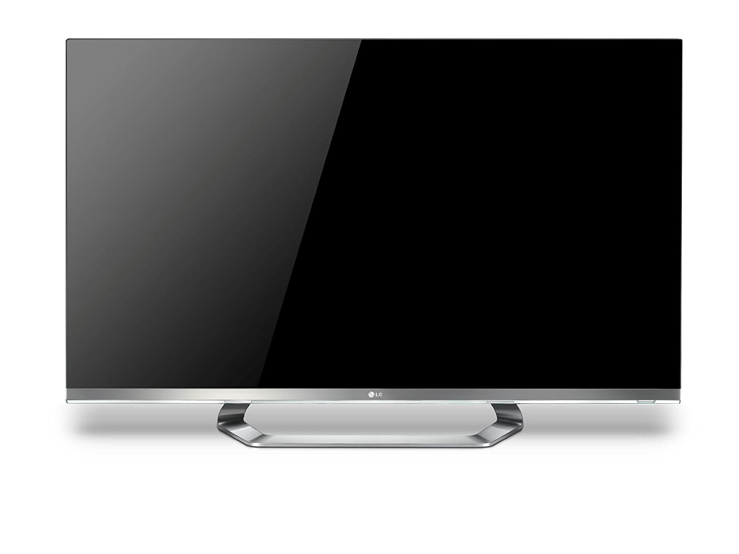 LG-Cinema-Screen-47LM8600-47-Inch-Cinema-3D-1080p-240Hz-Dual-Core-LED-LCD-HDTV-with-Smart-TV-and-Six-Pairs-of-3D-Glasses-2012-Model-