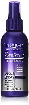 L'Oreal Paris 1460305 Styling termékek