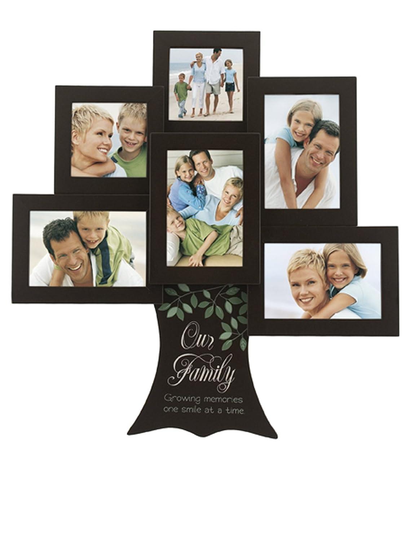 Family Tree Picture Frames Fel7 Com