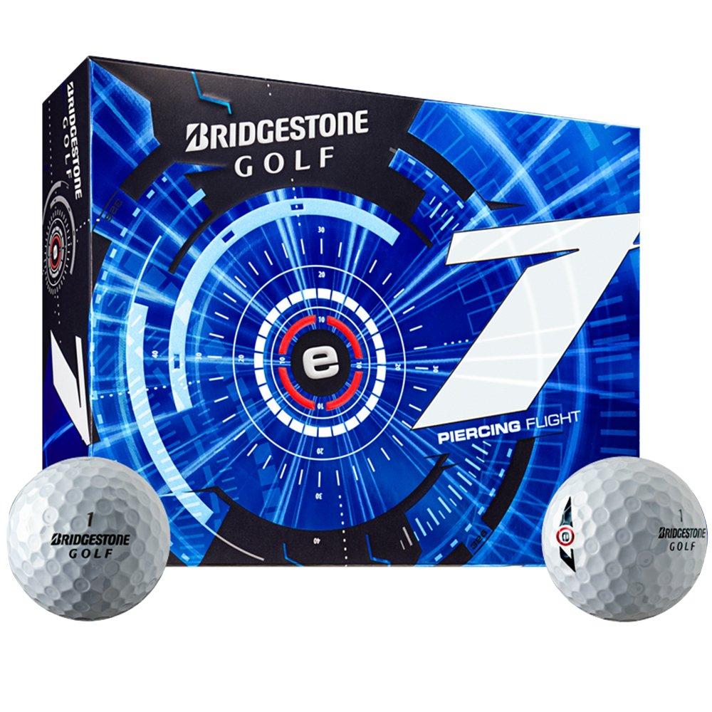 Golfball kaufen